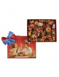 copy of Box - Salted Caramels