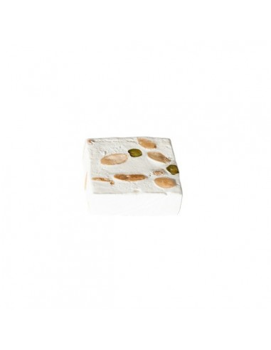 Nougat Traditionnel