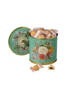 Barrel - Chocolate Biscuits