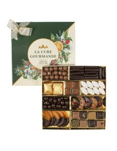Assortment - Confectionery...